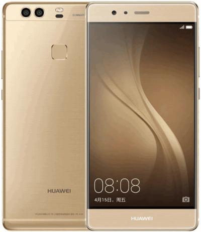 Huawei P9 plus отличные селфи снимки гарантированны
