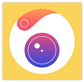 Камера 360 приложение для смартфона
