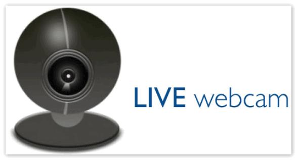 Live WebCam