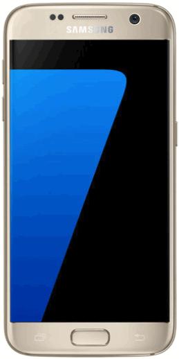 Samsung Galaxy S7 крутая камера для селфи