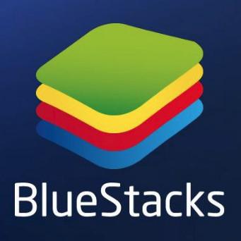 BlueStacks эмулятор для установки Баду
