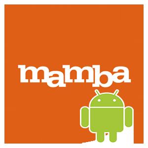 Мамба Андроид