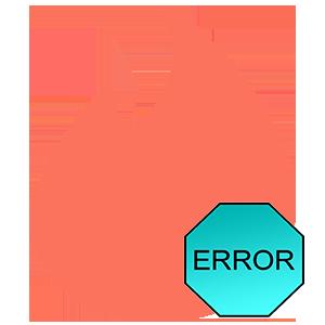 Ошибка в Тиндере решение