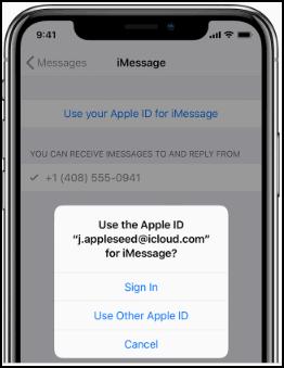 Фейстам добавить номер мобильного