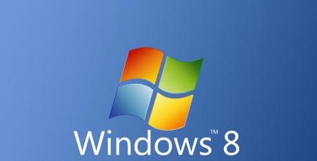 Обзор Windows 8