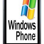 мобильные операционные системы Windows