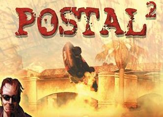 обзор Postal 2