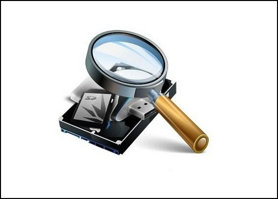 Восстановить файлы из корзины