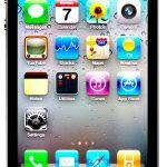 Мобильная операционная  система iOS