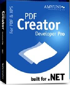 Как создать PDF — файл