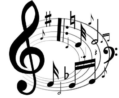 Удаление песен для освобождения места на жестком диске