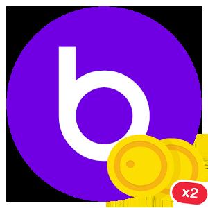 Кредиты в Бадоо