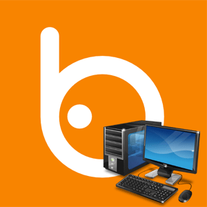 Логотип-badoo-скачать-на-компьютер