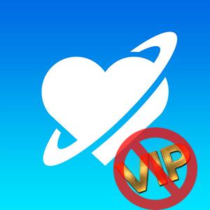 Отказаться от подписки LovePlanet
