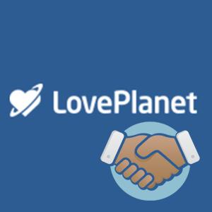 Партнерская программа ЛавПланет