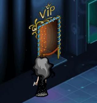 Войти в ВИП-комнату Аватария
