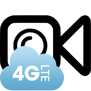 Facetime логотип
