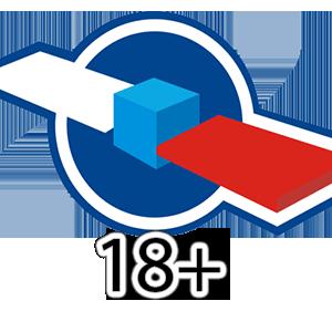Триколор ТВ пакет ночной Логотип