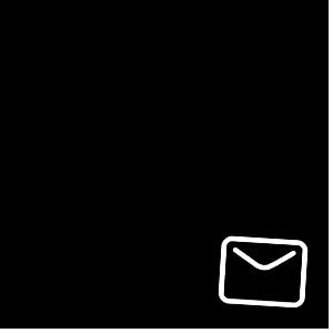 Инстаграм сообщения в директ логотип