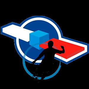 Триколор Канал премьера Логотип
