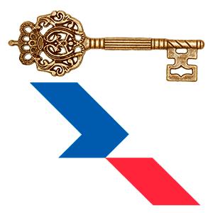 Ключи активации Триколор ТВ