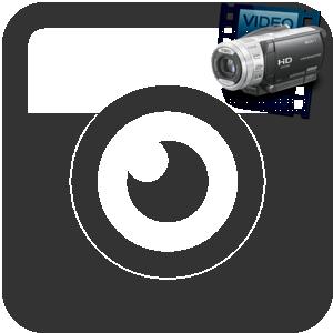 Инстаграм смотреть видео логотип