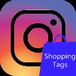 Шоппинг теги в Инстаграм